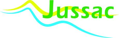 Logo Jussac