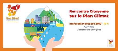 Rencontre Climat bandeau site CABA