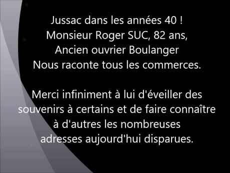 Jussac-Commune 5' OK