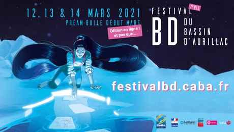 Slide Festival BD