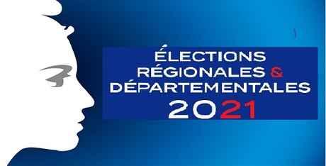 elections-departementales