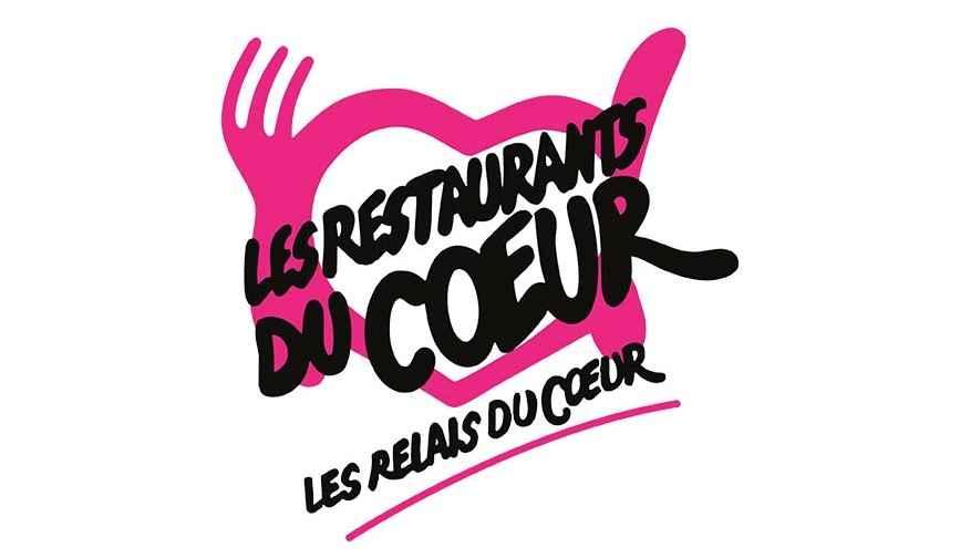 resto-du-coeur-logo